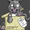 Аватар пользователя ZombieCat