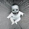 Аватар пользователя molotok143