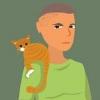 Аватар пользователя Kiri2lwin