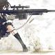 Аватар пользователя XEHTai