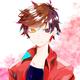 Аватар пользователя KungYuki