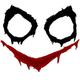 Аватар пользователя JOKER3D