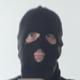 Аватар пользователя VoiNSnegoViVetrA