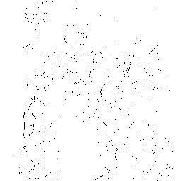 MERCURY777
