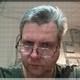 Аватар пользователя Bambroid