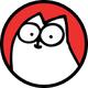 Аватар пользователя Goga75
