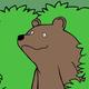 Аватар пользователя wormwoods