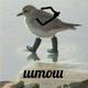 Аватар пользователя DusterTwoTwo
