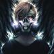 Аватар пользователя Hikkiko