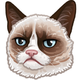 Аватар пользователя v.gromov1288