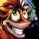 Аватар пользователя MaxTurner