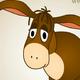 Аватар пользователя ocel