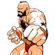 Аватар пользователя BoBaTAHK