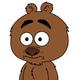 Аватар пользователя MalloyJohnson