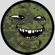 Аватар пользователя dimawtf