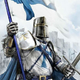 Аватар пользователя Crusaders