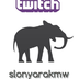 Slonyarakmw