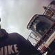 Аватар пользователя mr.sokolov