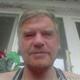 Аватар пользователя PanYurjik