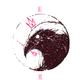 Аватар пользователя ZetMAX1.0