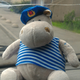 Аватар пользователя vdv5549