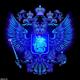 Аватар пользователя Kassey