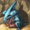 Аватар пользователя TroggiFly