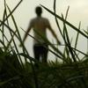 Аватар пользователя xFaLLeNxRuS