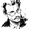 Аватар пользователя LukasCorso
