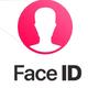 Аватар пользователя faceID