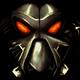 Аватар пользователя V1ceRoy