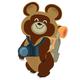 Аватар пользователя TravelLikeRusian