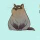 Аватар пользователя BbelchonoCHek
