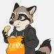 Аватар пользователя Foxtrod23