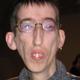 Аватар пользователя John.BonJorno