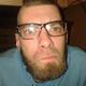 Аватар пользователя vahmurk