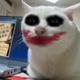 Аватар пользователя Escenda