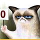 Аватар пользователя K0t0Lamp