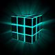 Аватар пользователя Qu.Bit