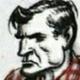 Аватар пользователя theultradie