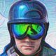 Аватар пользователя andrioleg