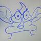 Аватар пользователя ToKCuKo3