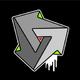 Аватар пользователя Connector