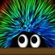 Аватар пользователя knopochka.magic