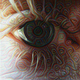 Аватар пользователя xeraBorka