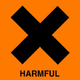 Аватар пользователя HARMFULL