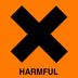 HARMFULL