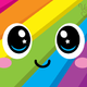 Аватар пользователя antikiaart0342
