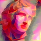 Аватар пользователя SanyaOriginal