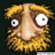 Аватар пользователя andybug